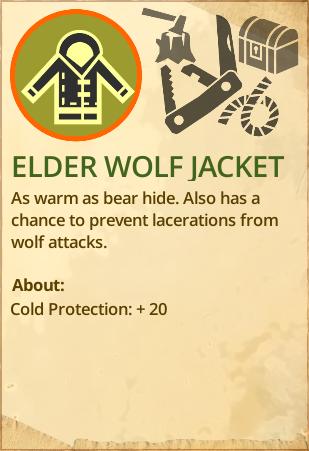 File:Elder wolf jacket.PNG