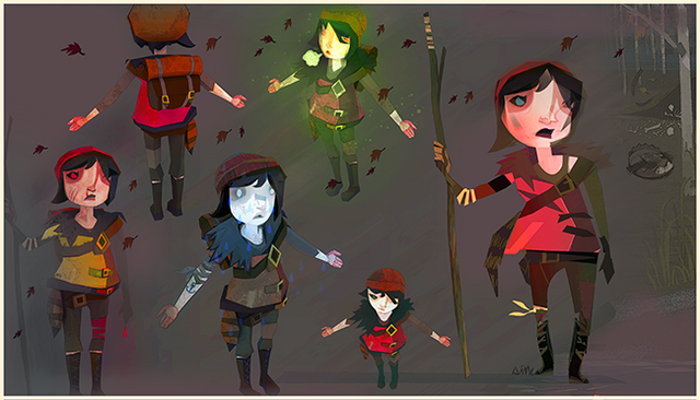 File:Scout characters.png