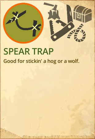 File:Spear trap.PNG
