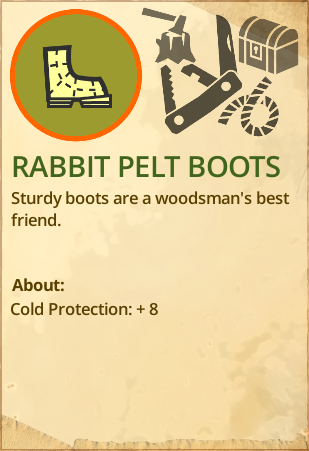 File:Rabbit pelt boots.PNG