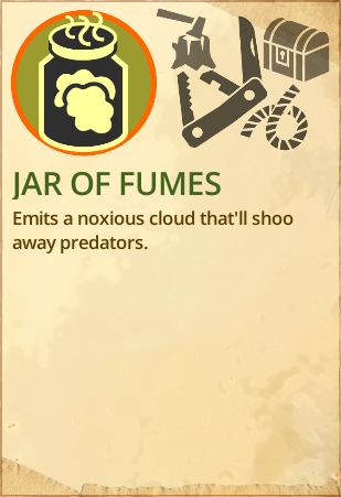 File:Jar of fumes.PNG