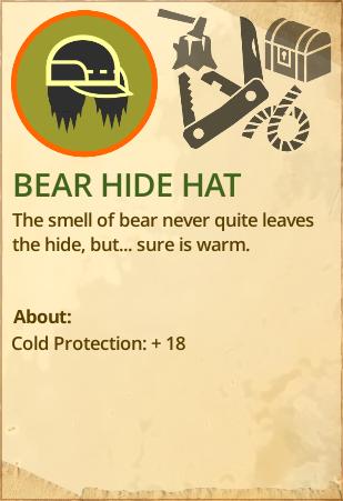 File:Bear hide hat.PNG