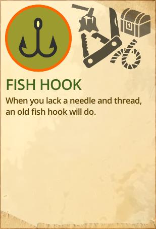 File:Fish hook.PNG