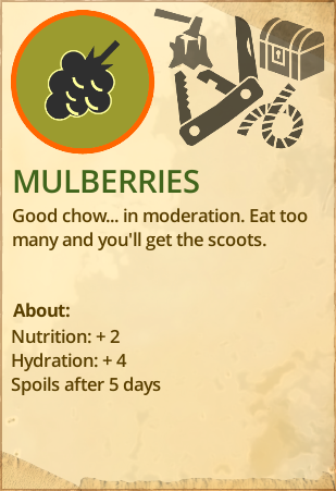 File:Mulberries.PNG
