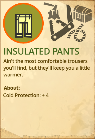File:Insulated pants.PNG