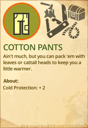 File:Cotton pants.PNG