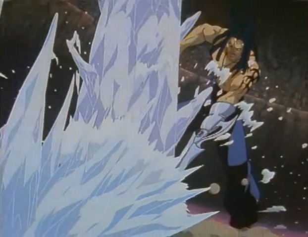 File:Kai's Icicle Dance.png
