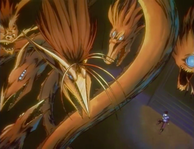 File:Eight Fire Dragons.png