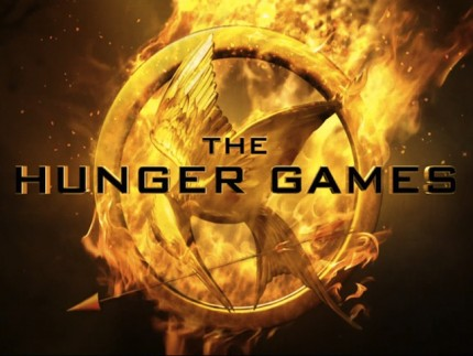 File:The-Hunger-Games-430x323.jpg