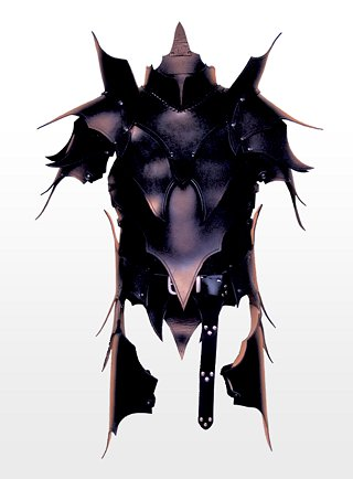 File:104380-drow-lederruestung-schwarz-leather-armour-black-dunkelelf-dark-elf.jpg
