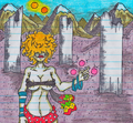 Thumbnail for version as of 13:46, May 15, 2015