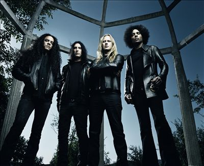 File:Alice in Chains.png