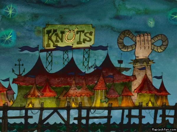 File:Knot Festival.jpg