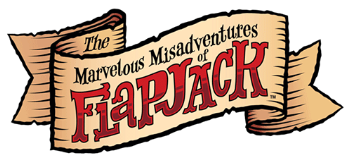 Flapjack logo 02.png