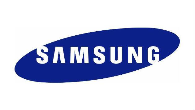 File:Samsunglogo.jpg