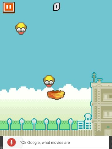 File:Flappy Fall.jpg
