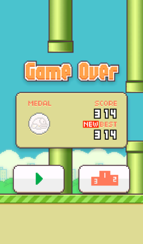 File:Flappy Bird Highscore.png