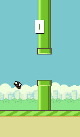 File:FlappyTurd-Gameplay.png