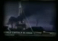 Thumbnail for version as of 02:56, May 7, 2009