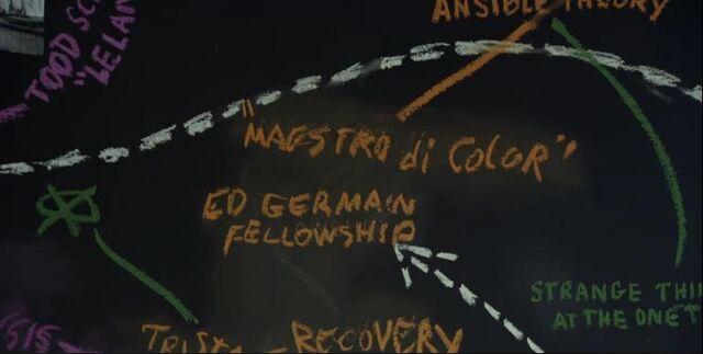 File:1x17 Frost's Wall -- Ed Germain.jpg