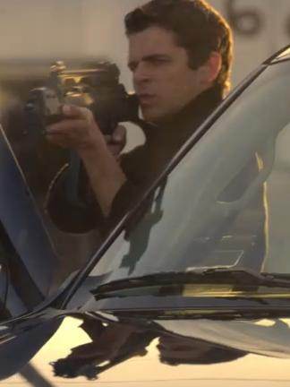 File:1x20 Gunman.jpg
