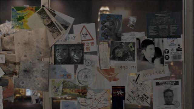 File:1x10 Nhadra's Mosaic Wall - Right.jpg