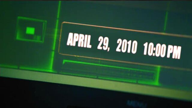 File:1x05 Time on Security Panel.jpg