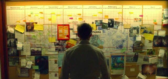 File:MI wall.jpg