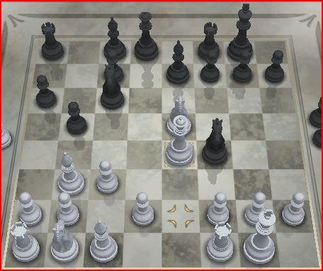 File:Chess 21 Qe4.jpg