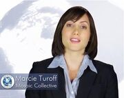 Marcie Turoff