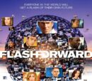 Flash Forward (Serie de TV)