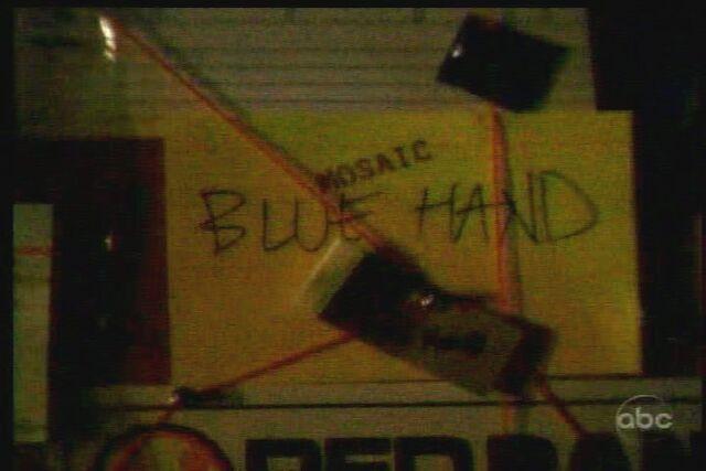File:Post-it-bluehand.jpg