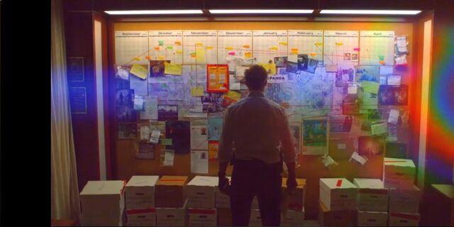 File:1x11 Mark's Mosaic Wall.jpg