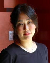 Kerri Higuchi