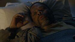 1x16 Kent Nelson