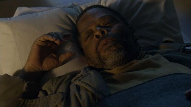 File:1x16 Kent Nelson.jpg