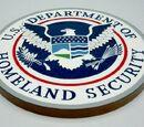 Seguridad del Estado