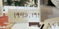 1942, 198? clue