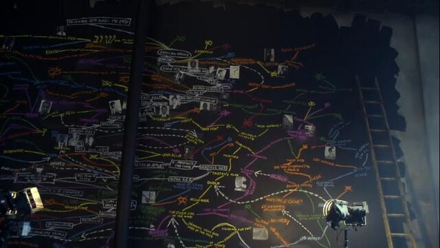 File:1x17 Frost's Wall -- Long Shot.jpg
