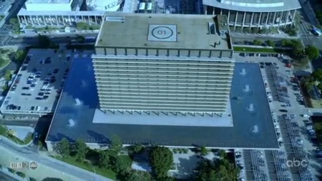 File:1x07 FBI Building.jpg