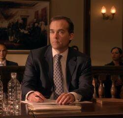 1x16 Assistant U S Attorney