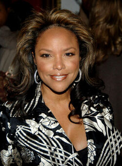 Lynn-whitfield1