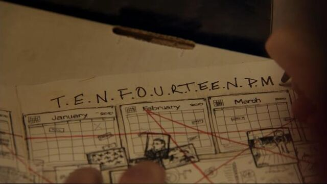 File:1x22 Solving the Puzzle.jpg