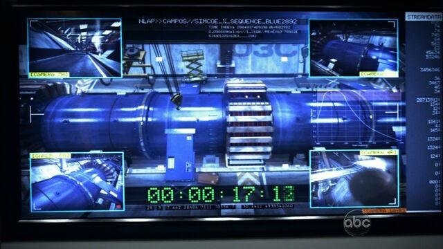 File:1x19 NLAP in action.jpg