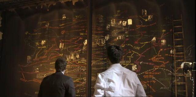 File:1x17 Frost's Wall -- Erasure.jpg