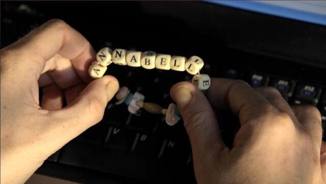 File:1x07 Annabelle.jpg