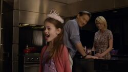 1x13 Kate Erskine