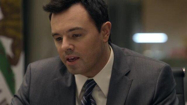 File:1x15 Agent Curdy.jpg