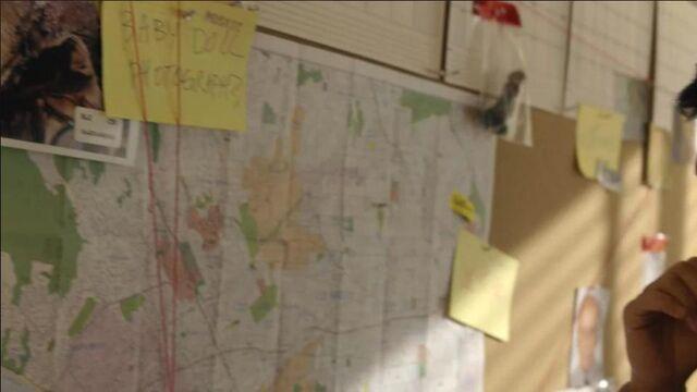 File:1x08 Wall Map.jpg