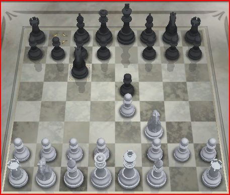 File:Chess 05 Nc6.jpg